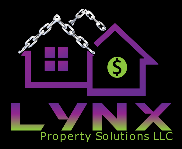 Lynx Property Solutions